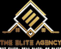 The Elite Agency
